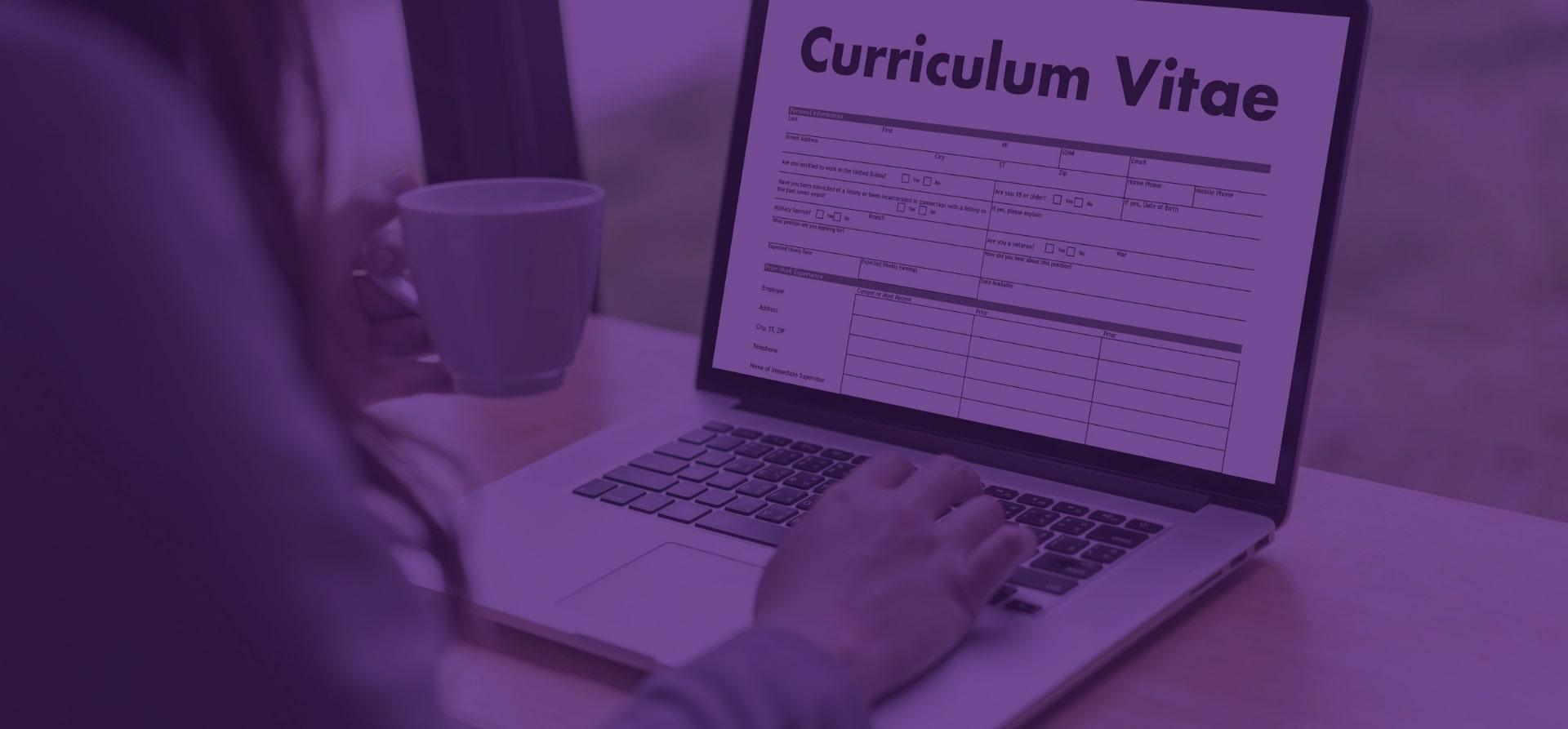 How Can Graduates Boost Their CV Ahead of the Job Hunt article