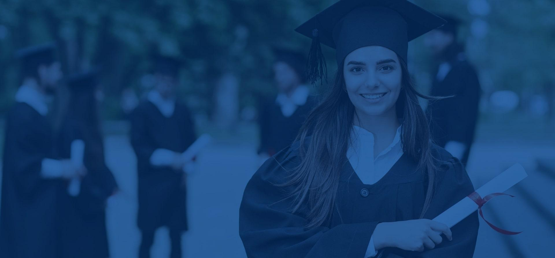 How Can Graduates Turn an Internship Into a Full-Time Position (Part 1) article