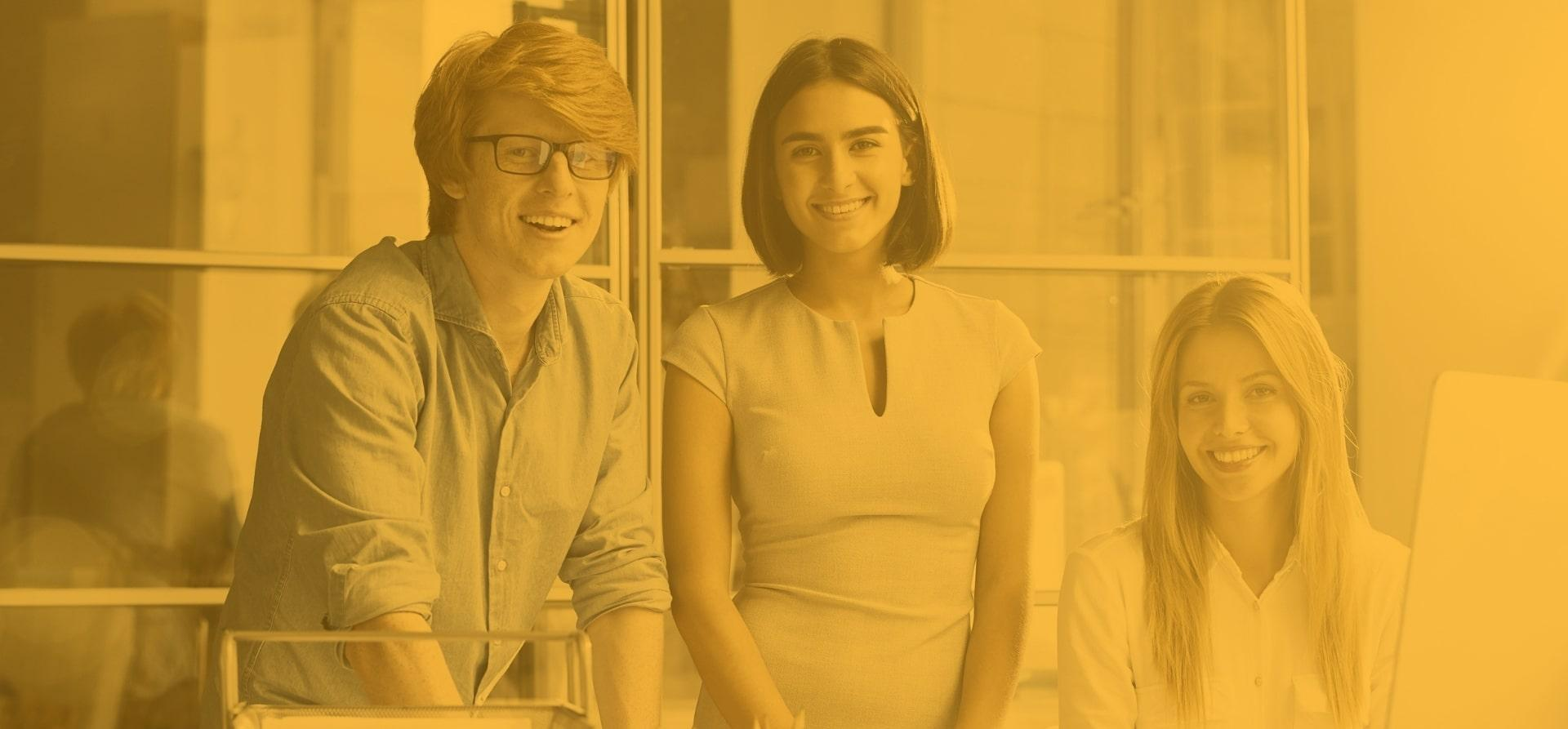 How Can Graduates Turn an Internship into a Full-Time Position (Part 2) article
