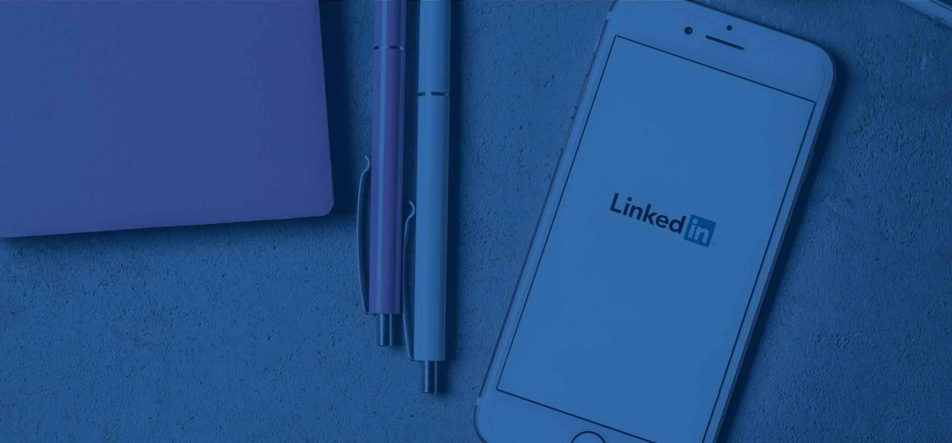 How Can Graduates Use LinkedIn to Boost Their Employment Chances article