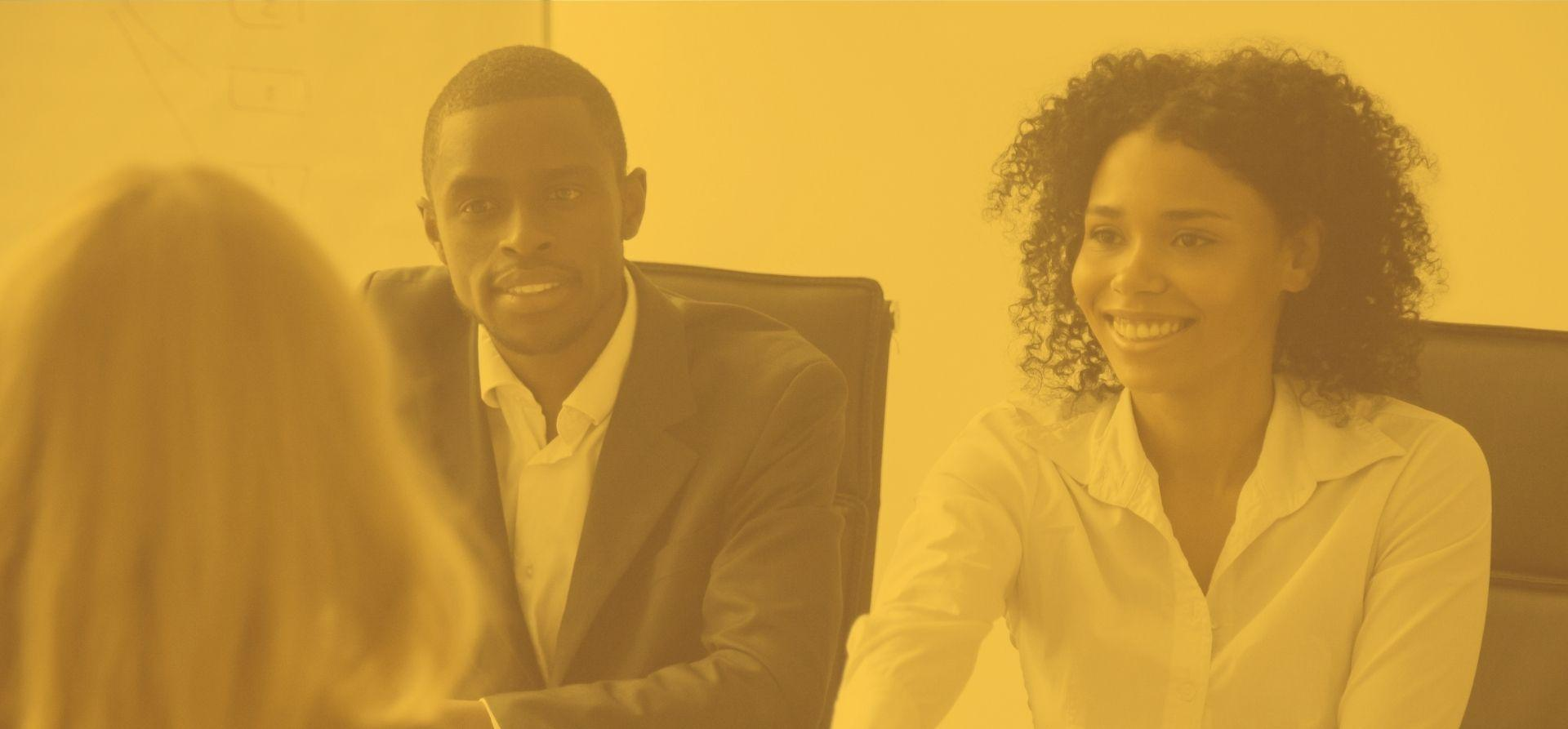 What Interview Questions Should You Expect For A Graduate Sales Position article