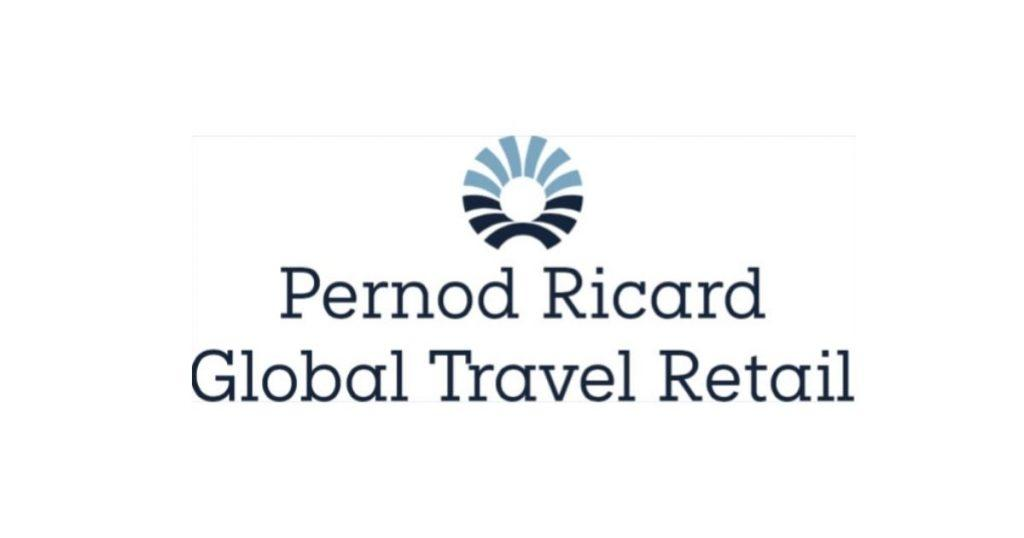 Global Travel Retail